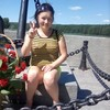 Ольга, 39, г.Можга