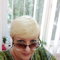 Елена, 56 лет, Близнецы, Керчь