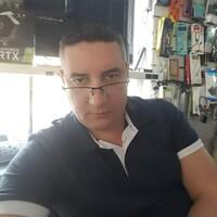 Никита, 44 года, Весы, Москва