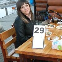 Катерина, 28 лет, Телец, Тверь