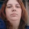 Юлиана, 26, г.Миллерово