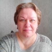 Елена Тарасова 51 Азов