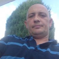 Леонид, 37 лет, Лев, Калининград