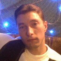 Андрей, 40 лет, Близнецы, Гомель