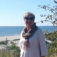 Татьяна, 61 год, Стрелец, Калининград