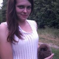 Олька, 31 год, Рак, Жодино