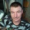 Андрей Булыгин, 36, г.Щигры