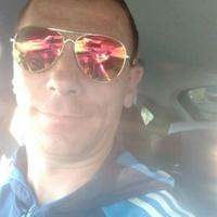 виталий, 39 лет, Овен, Владивосток