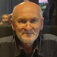Валерий, 67 лет, Овен, Севастополь