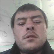 Виталий 39 Саранск