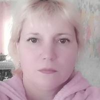 Наташа, 40 лет, Стрелец, Минусинск