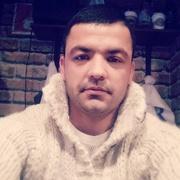 гена 29 Ташкент