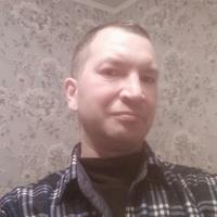 Максим, 47 лет, Близнецы, Москва