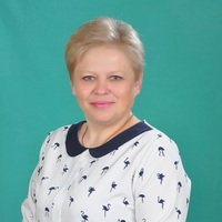 Алина, 52 года, Близнецы, Ивье