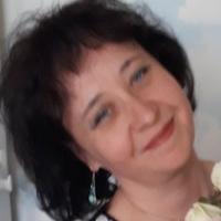 Елена, 45 лет, Телец, Ростов-на-Дону