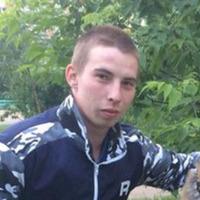 Федор, 25 лет, Овен, Покров