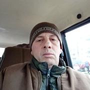 Ильхам 48 Москва