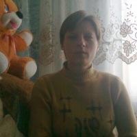 Ирина, 42 года, Телец, Омск