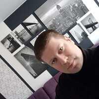 Федор, 40 лет, Козерог, Москва