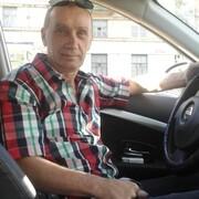 Борис Бажданов 30 Москва