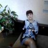 Екатерина, 37, г.Партизанск