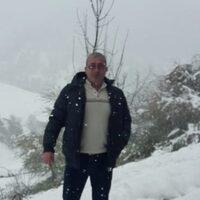 Исмаил, 45 лет, Рыбы, Баку