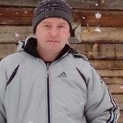 Андрей 45 Жешарт