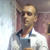 Андрей, 28 лет, Дева, Дружковка