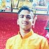 Shubham, 20, г.Колхапур
