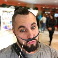 Leo, 29 лет, Рак, Москва