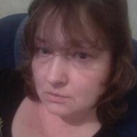 Elena, 42 года, Козерог, Иркутск