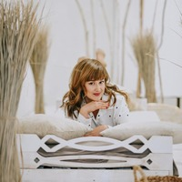 Эллина, 44 года, Близнецы, Новосибирск
