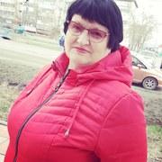 Татьяна Андреевна 64 Хабаровск
