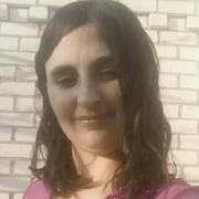 Наталья 30 Херсон