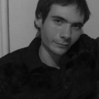 Dark Angel, 32 года, Овен, Пятигорск