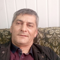 джавид, 30 лет, Рыбы, Ростов-на-Дону