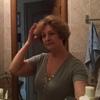 Татьяна, 64, г.Сызрань