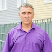 Евгений, 45 лет, Водолей, Ташкент