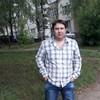Алексей, 33, г.Невель