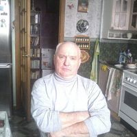 АЛекс, 30 лет, Рыбы, Санкт-Петербург