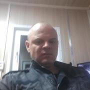 Александр 37 Ижевск