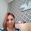 Оксана Золотых, 47, г.Сокол