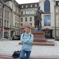 Полёт Навигатора, 37 лет, Рак, Москва