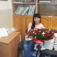 Ксения, 41 год, Дева, Екатеринбург