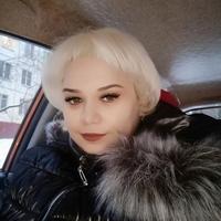 Юлия, 40 лет, Телец, Москва
