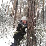 Спела вишнева 38 Челябинск