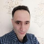 Ильдар 49 Екатеринбург