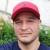 Ild, 32, г.Пенза