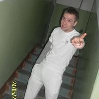 Руслан, 31 год, Овен, Казань