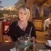 Elena, 43, г.Дубай